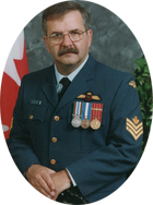 Richard Cloutier